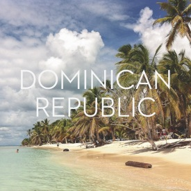 Dominican.Republic