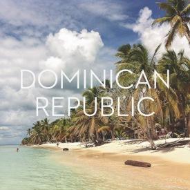 Dominican.Republic