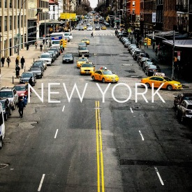 New.York.travel