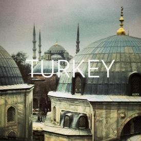 Turkey.travel