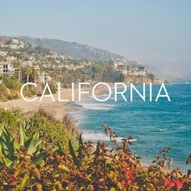 California.travel