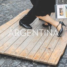Argentina.travel