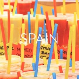Spain.Travel