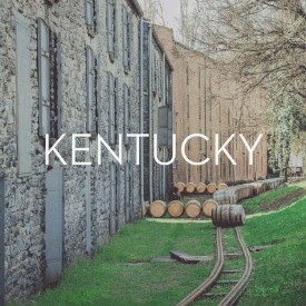 Kentucky.Travel