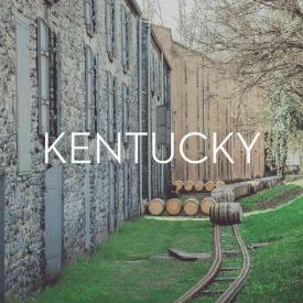 Kentucky.Travel