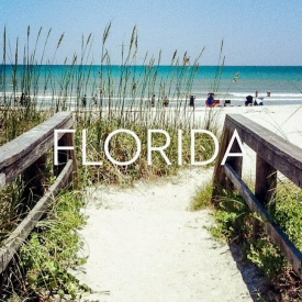 Florida.Travel