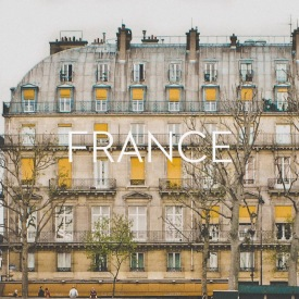 France.Travel