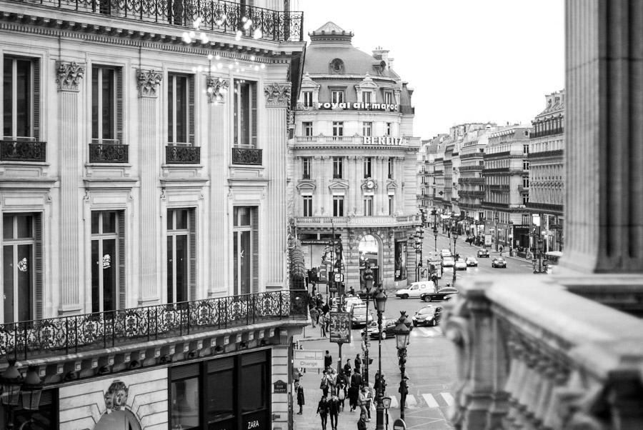 2014.Paris.74