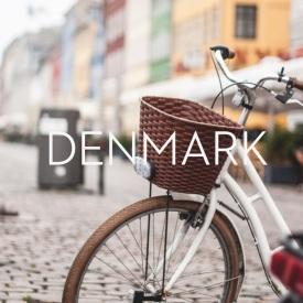 Denmark.Button