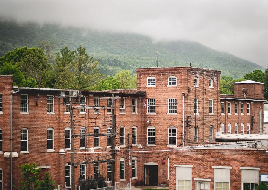 2014.Vermont.11