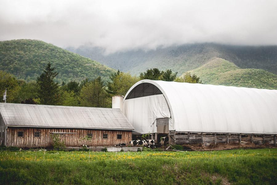 2014.Vermont.32