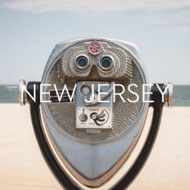 New.Jersey.button