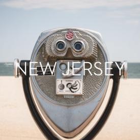 New.Jersey.button