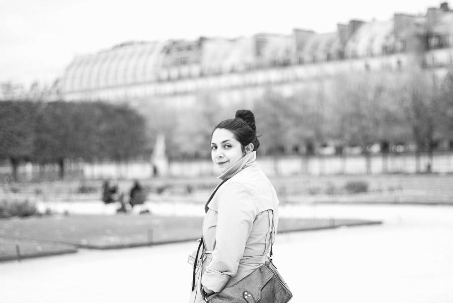 2014.Paris.112