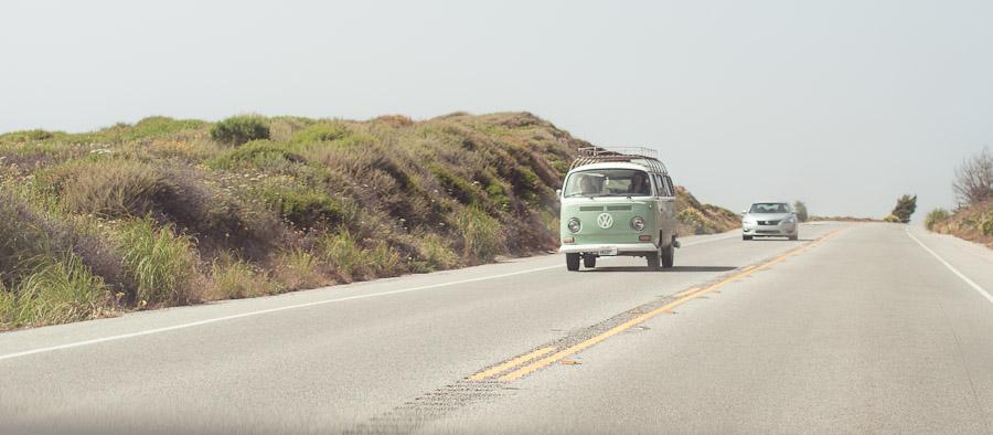 2014.California.63