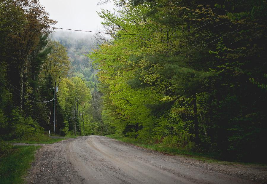 2014.Vermont.53
