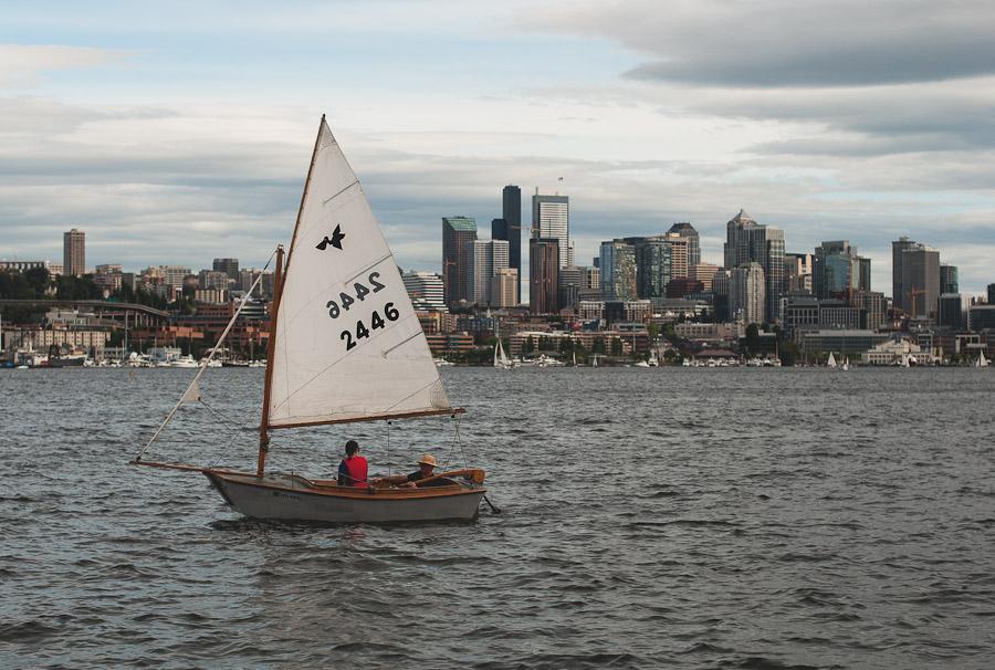 2014.Seattle.1