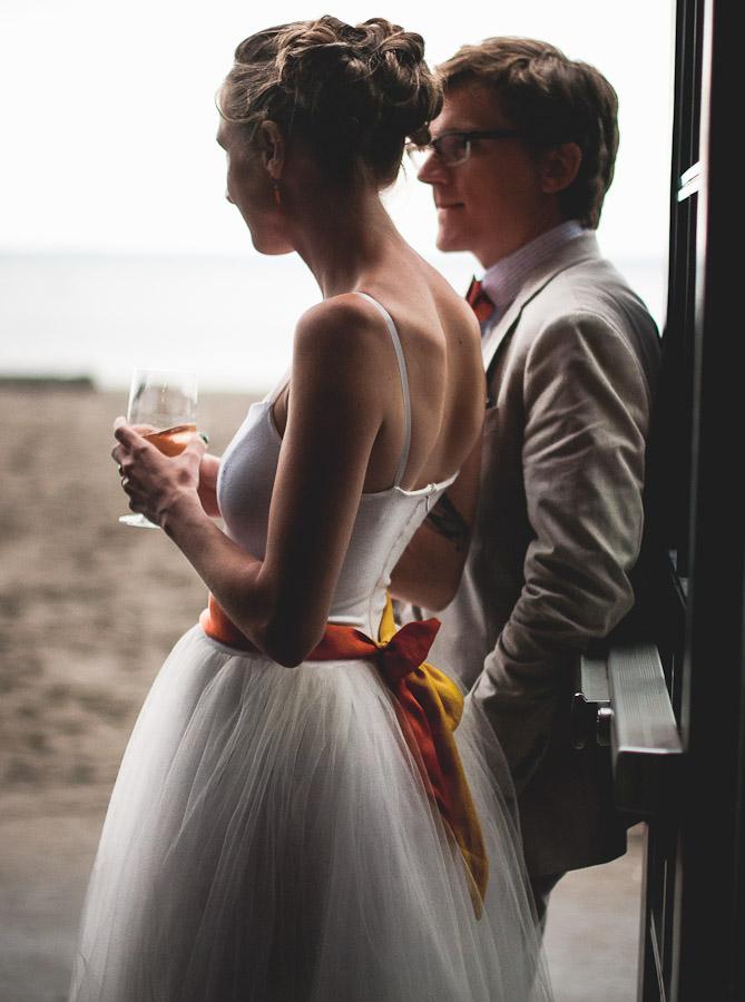 2014.Seattle.Wedding.4