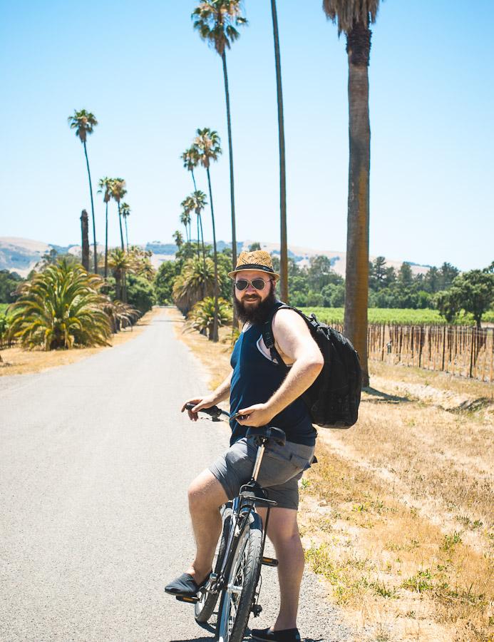 2014.California.87