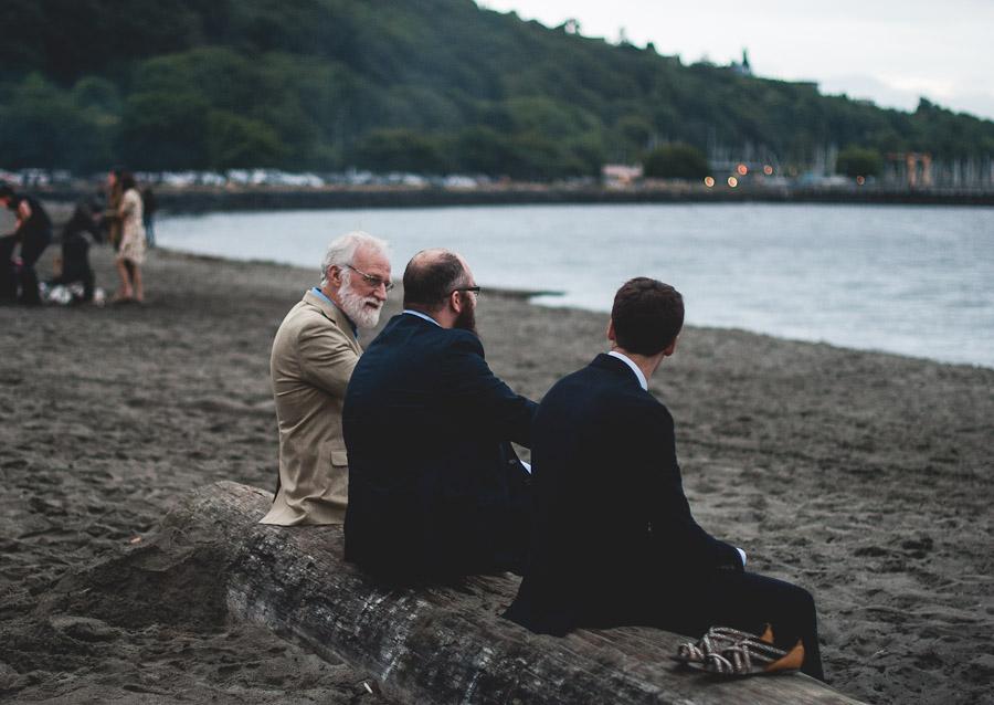 2014.Seattle.Wedding.5
