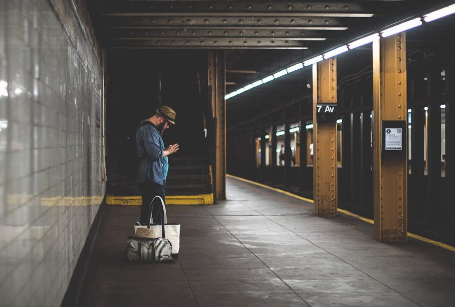 2014.New.York.4