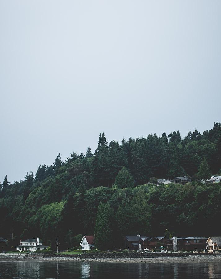 2014.Seattle.22