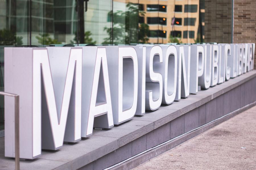 2014.Madison.18