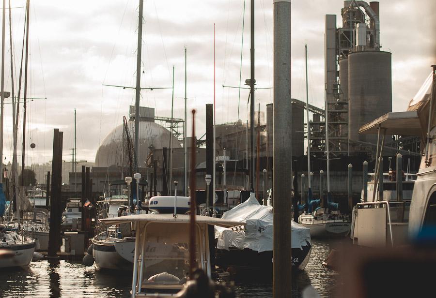 2014.Seattle.31
