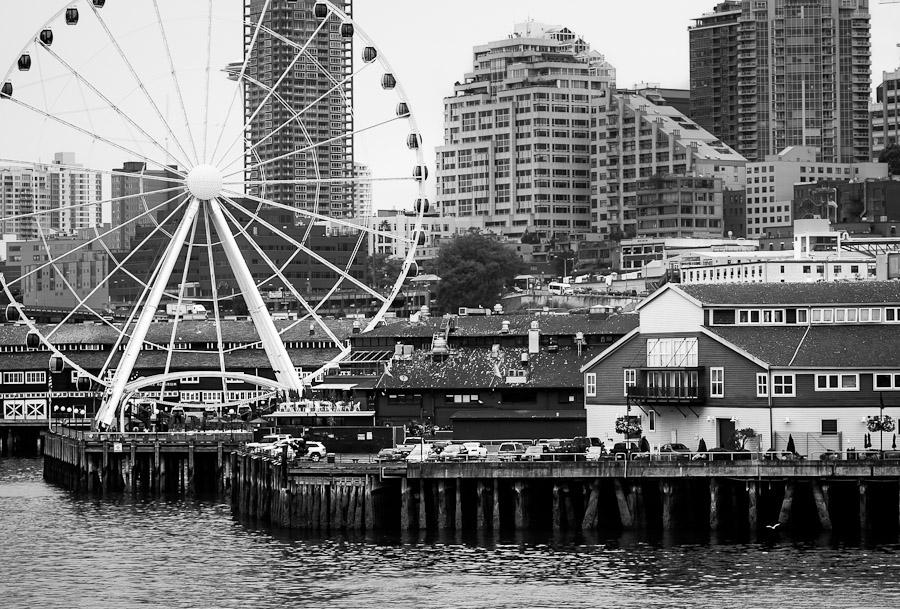 2014.Seattle.35