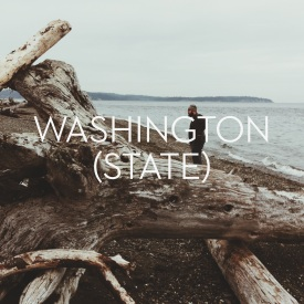 Washington.Button
