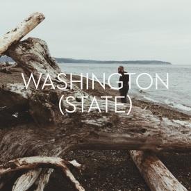 Washington.Button