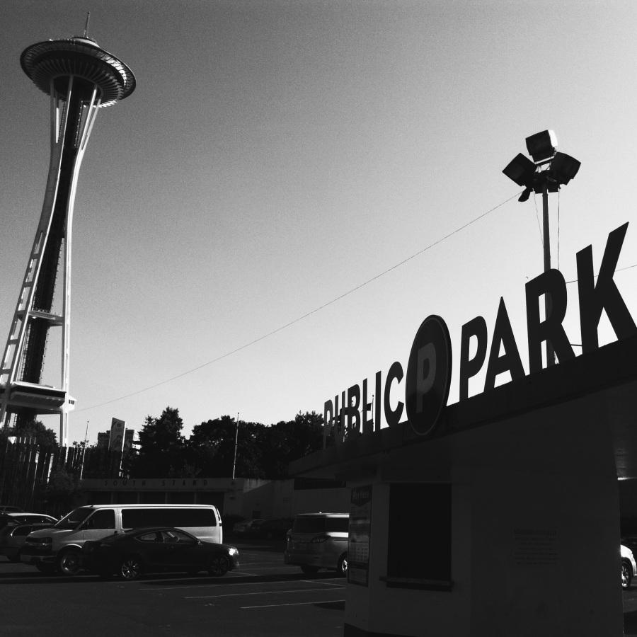 2014.Seattle.32