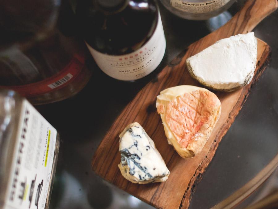 2014.Fall.cheese