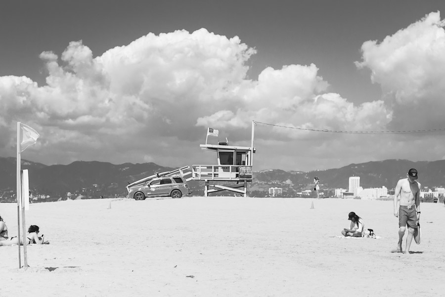 2014.Venice.Beach.3
