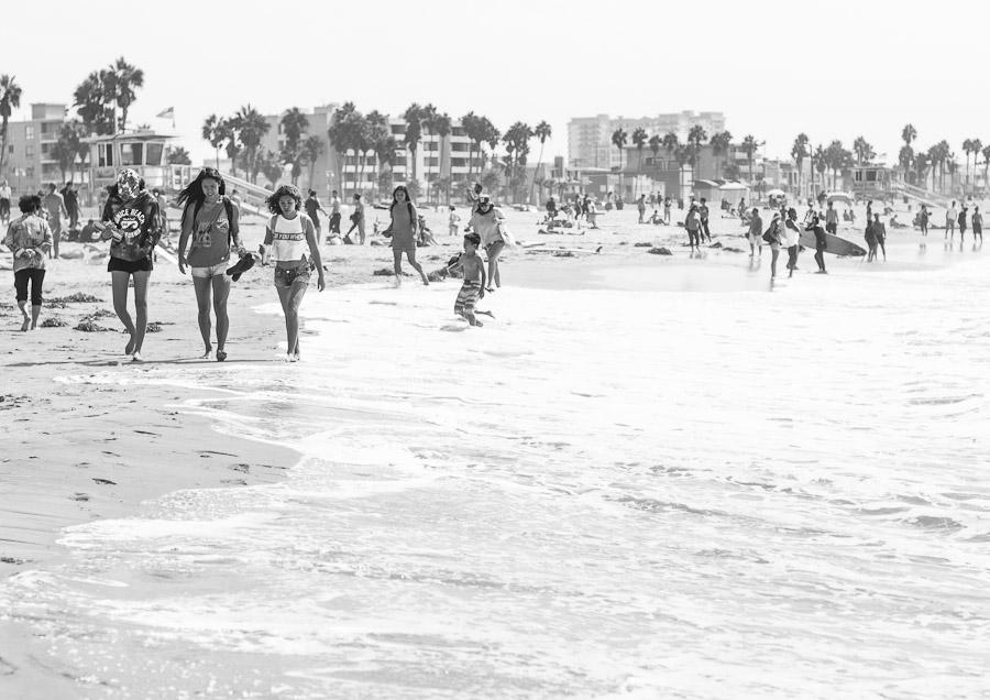 2014.Venice.Beach.2