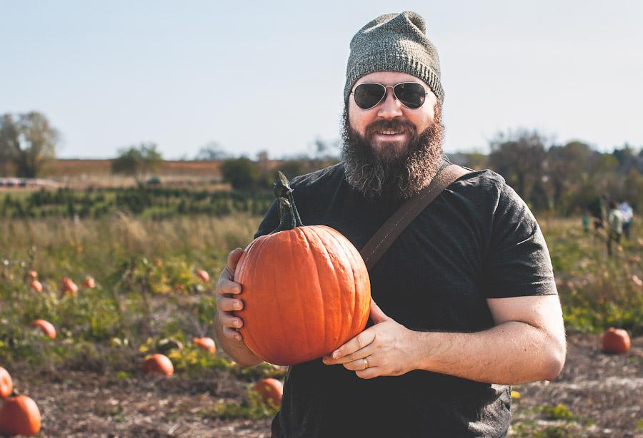 2014.Pumpkins.3