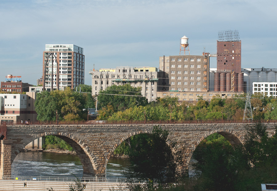 2014.Minneapolis.2