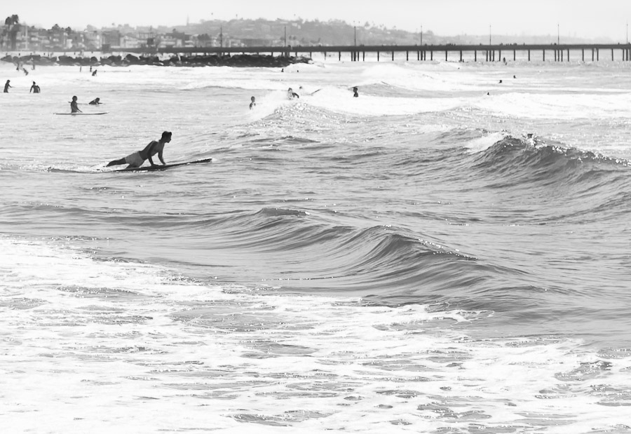 2014.Venice.Beach.4